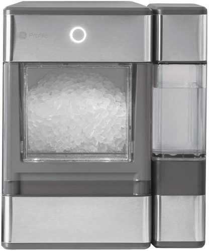 GE Profile Opal | Countertop Nugget Ice Maker| Ice Maker