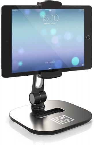 Tablet Stands and Holders Adjustable | IPAD Stand Holder