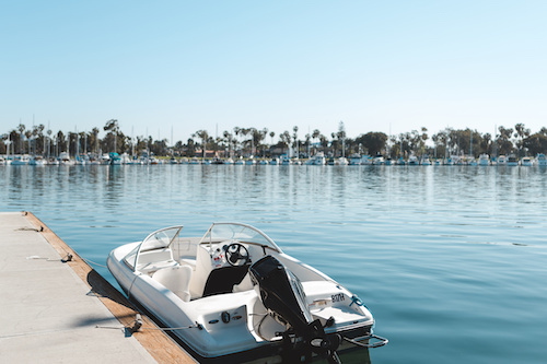 Car And Boat Resale | Easiest Businesses