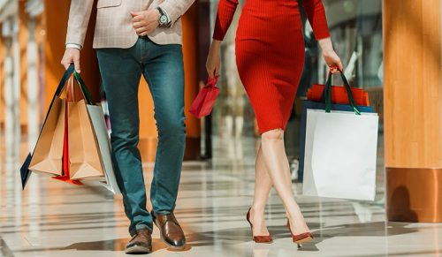 Personal Shopping Services | Easiest Businesses