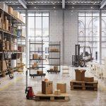 Wholesale Supplier