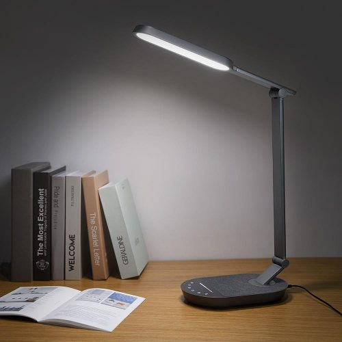What's in the Box? | Desk Lamp