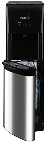 Primo Hot and Cold Water Dispenser | Water Dispensers