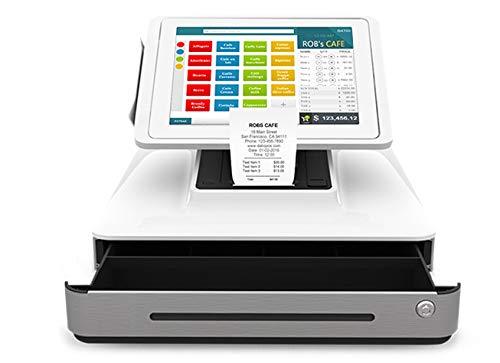 Datio POS Cash Register| POS Cash Registers