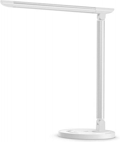 TaoTronics LED Desk Lamp | Desk Lamp