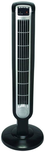 Lasko Tower Fan | Quiet Tower Fans