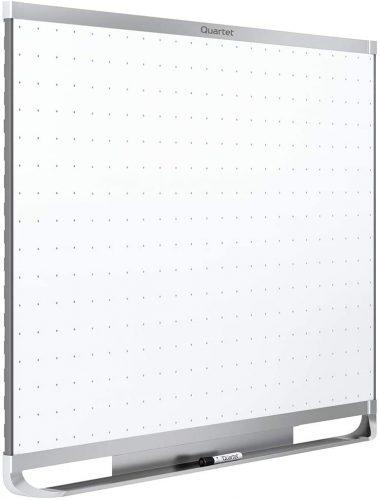 Quartet-Prestige Dry Erase Board| Portable Whiteboards