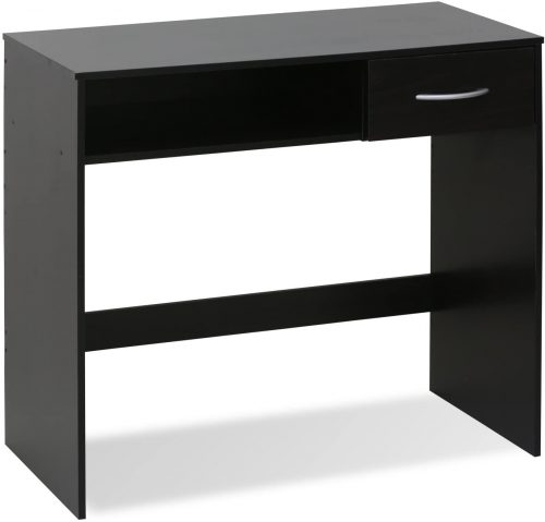 FURINO JAYA Desk with Drawer | Desks With Drawer