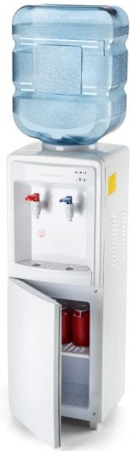 Farberware FW29919 Water Dispenser | Water Dispensers