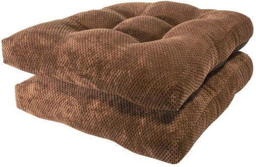 Arlee - Delano Chair Cushion| Chair Cushions