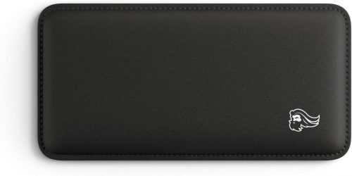 Glorious Gaming Mouse Wrist Pad/Rest | Keyboard Wrist Rest