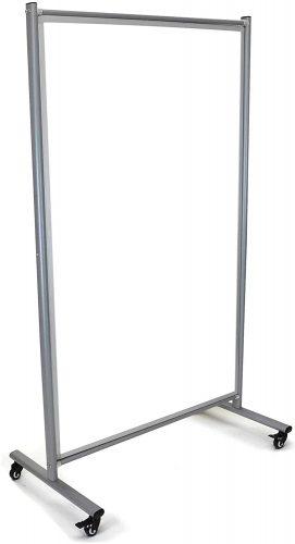 Stand Up Desk Store Divider  Roller Whiteboards
