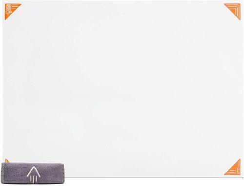 Think Board Smart Whiteboard| Smart Whiteboards