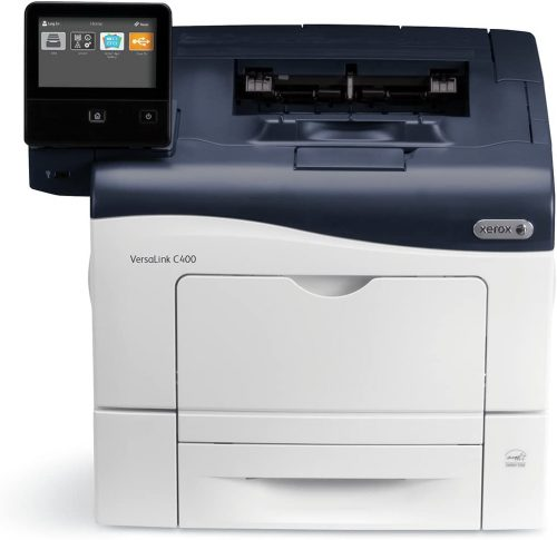 Xerox VersaLink C400/DN Color Printer| Wireless Printer