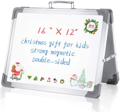 LARMHOI Small Magnetic Dry Erase Whiteboard | Smart Whiteboards