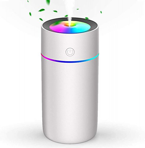 StillCool USB Humidifier | USB Humidifiers