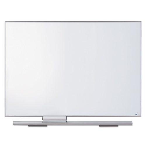 Iceberg ICE31440 Polarity Magnetic Whiteboard | Smart Whiteboards
