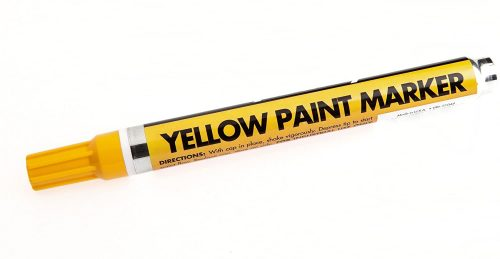 Forney 70822 Marker| Paint Markers