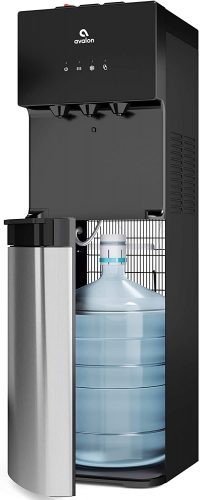 Avalon Water Dispenser | Water Dispensers