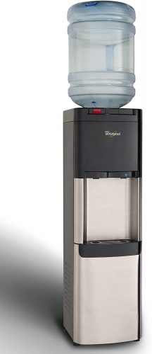 Whirlpool Water Dispenser | Water Dispensers