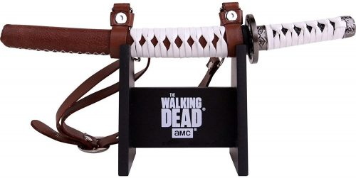 Walking Dead Official Katana Envelope Opener | Letter Openers