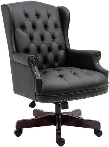 HALTER Executive Office Chair