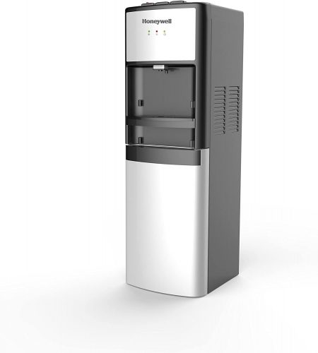 Honeywell Water Dispenser | Water Dispensers