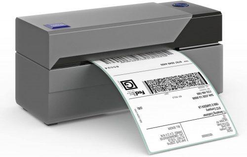 ROLLO Label Wireless Printer | Wireless Printer