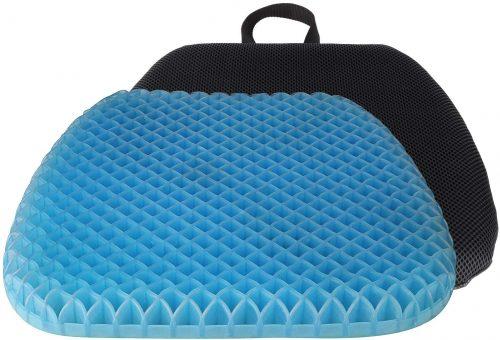 FOMI Thick Premium Chair Cushion| Chair Cushions