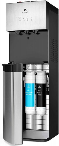 Avalon A5 Water Dispenser | Water Dispensers