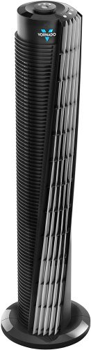 Vornado Tower Fan | Quiet Tower Fans