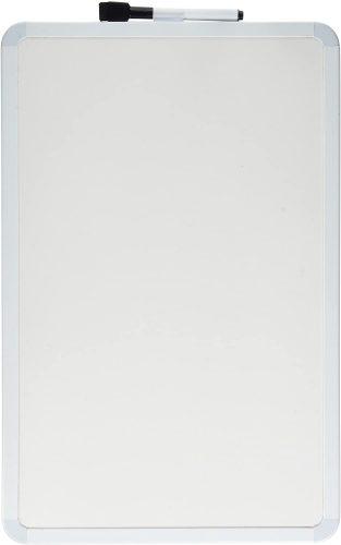 School Smart Dry Erase Whiteboard | Smart Whiteboards