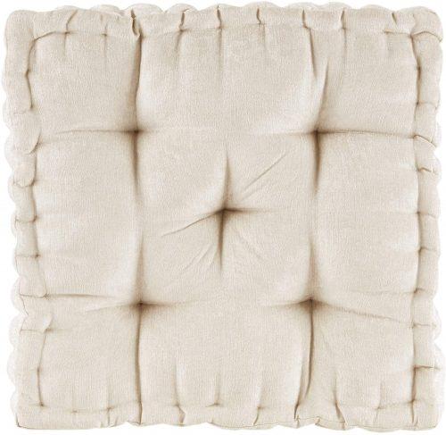 Intelligent Design Azza Floor Chair Cushion| Chair Cushions