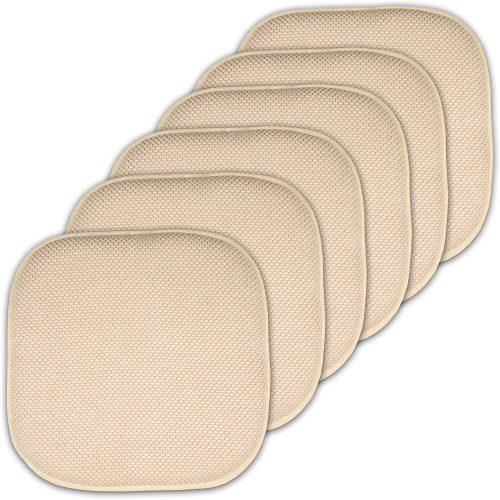 Sweet Home Chair Cushion | Chair Cushions