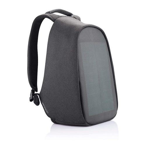 XDDesign Solar Panel Backpack | Solar Panel Backpacks