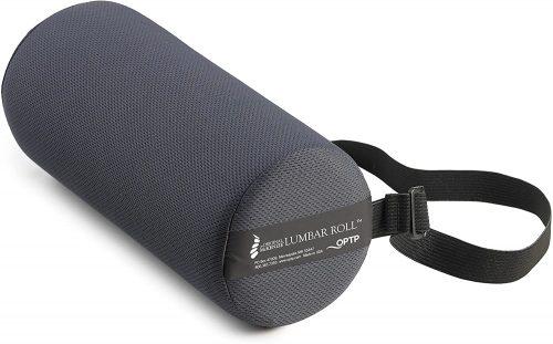The Original McKenzie Lumbar Roll by OPTP | Back Pillows