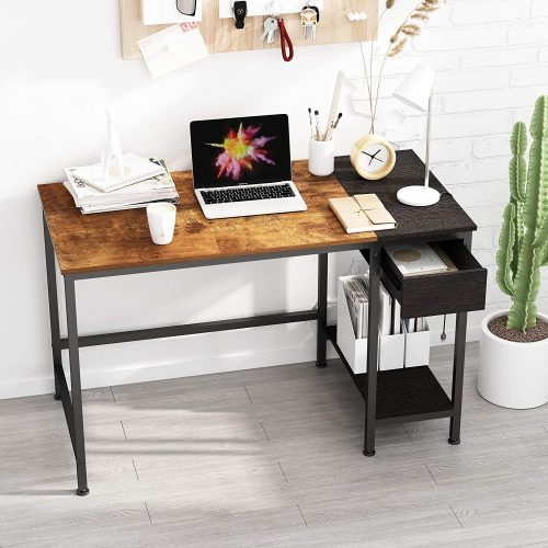 JOISCOPE Desk with Drawer| Desks With Drawer