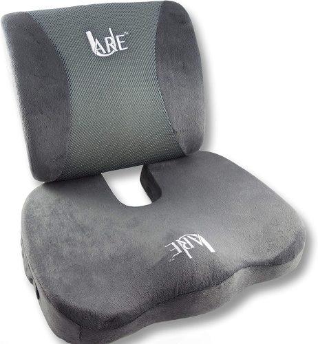 U-Are Cool Gel Chair Cushion | Chair Cushions