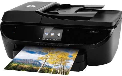HEE7640 7640 Versatile | Fax Machine