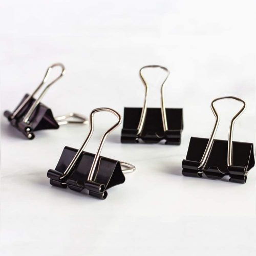 Coideal | Binder Clips