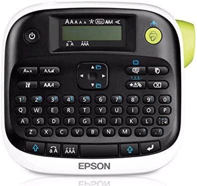 Epson LW-300 | Label Tape