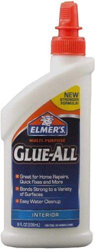 Elmer's (E3820) Multi-Purpose | Glue