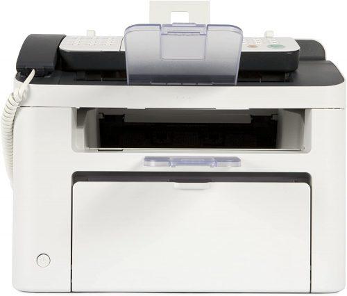 Canon FAXPHONE L100 | Fax Machine