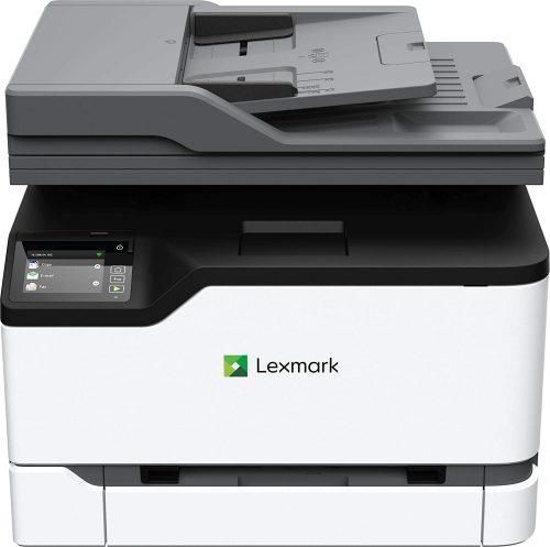 Lexmark MC3224adwe Multifunction | Fax Machine