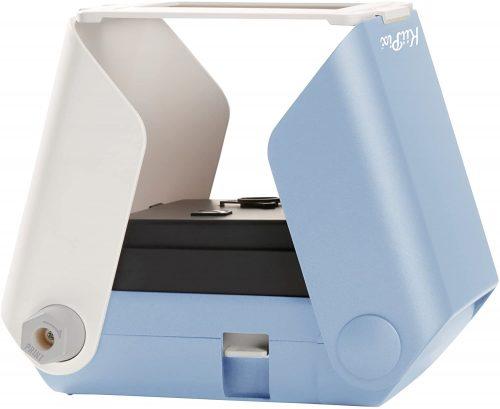 KiiPix  Mini Printers