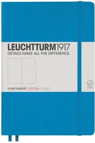Leuchtturm 1917| Office Notepads