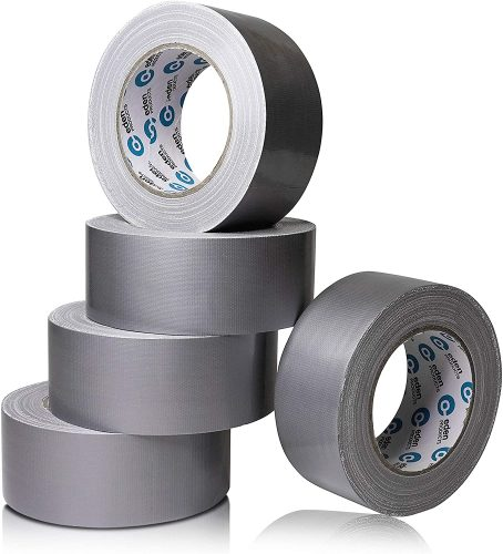 EdenProducts | Duct Tapes