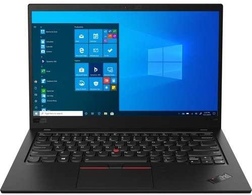 Lenovo ThinkPad X1 Carbon Gen 8  Office Notebooks