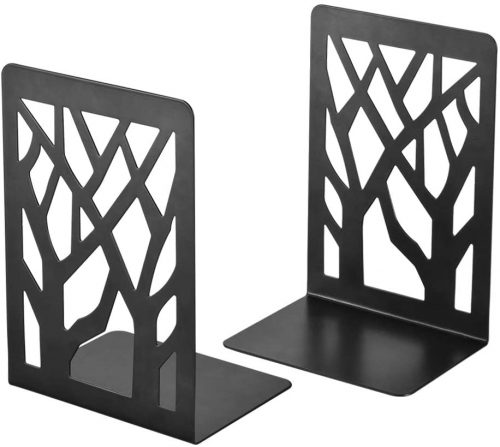 INNOPLUS | Bookends