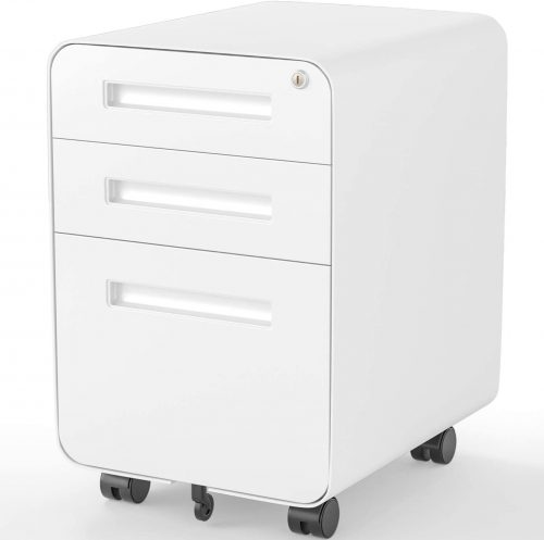FORSTEEL File Cabinet | Office File Cabinet